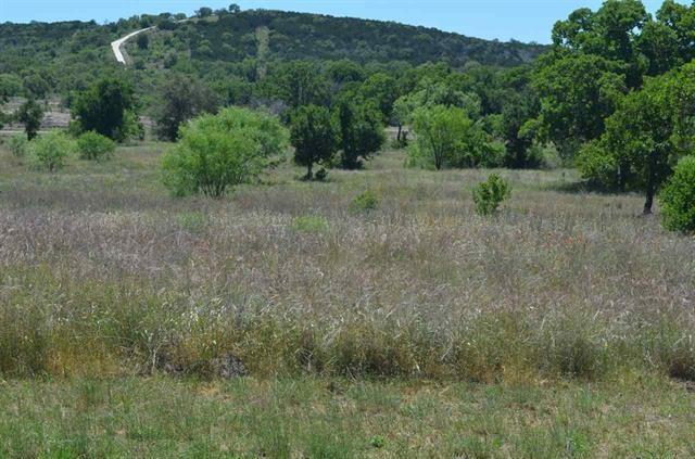 Lot 61 Pristine Pass, Buchanan Dam, TX 78609 (#8137535) :: Realty Executives - Town & Country