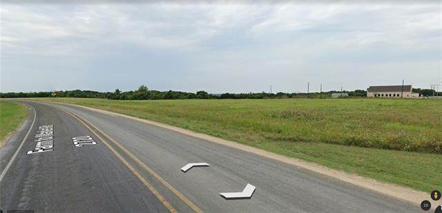 TBD Old Lockhart Rd, Uhland, TX 78640 (#8139091) :: The Summers Group