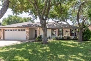 703 Garden Villa Cir, Georgetown, TX 78628 (#8142893) :: Zina & Co. Real Estate