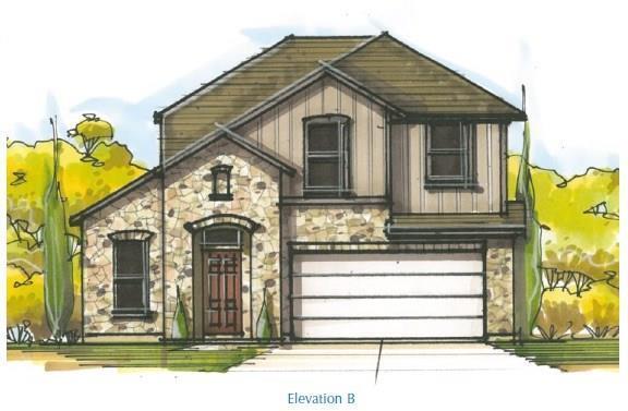 108 Beech Creek Ln, Leander, TX 78641 (#8144336) :: Forte Properties