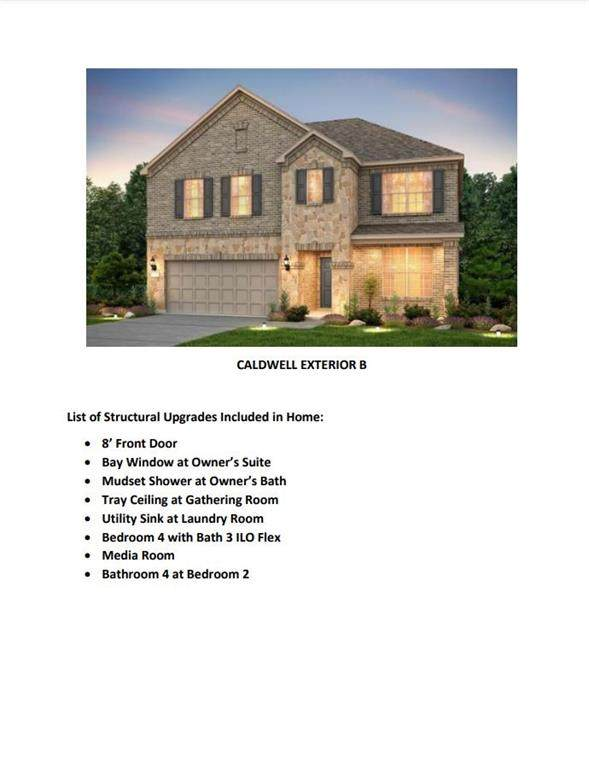22104 Coyote Cave Trl, Spicewood, TX 78669 (#8144585) :: Sunburst Realty