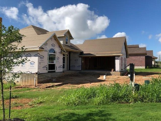 823 Savannah Cv, Elgin, TX 78621 (#8147289) :: RE/MAX Capital City