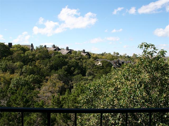 8200 Neely Dr #214, Austin, TX 78759 (#8150974) :: Forte Properties