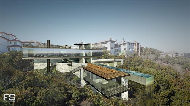 4451 River Garden Trl, Austin, TX 78746 (#8152093) :: Austin Portfolio Real Estate - Keller Williams Luxury Homes - The Bucher Group