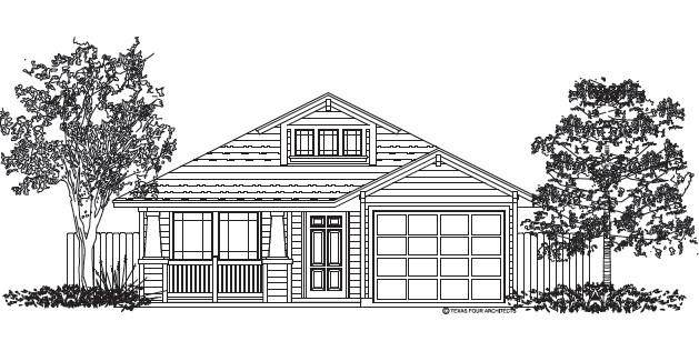 301 Trailside Drive Dr, Bastrop, TX 78602 (MLS #8154589) :: Vista Real Estate