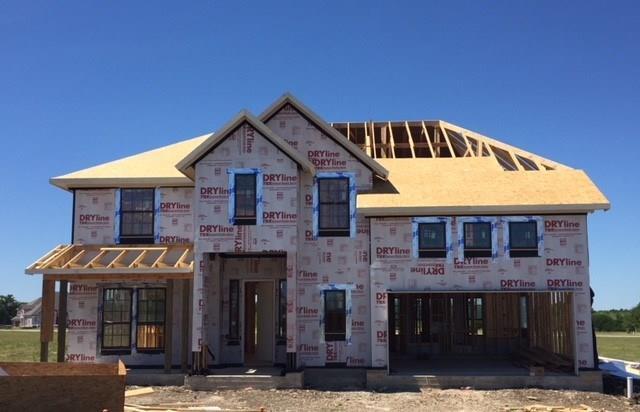212 Millard St, Georgetown, TX 78628 (#8155839) :: Papasan Real Estate Team @ Keller Williams Realty
