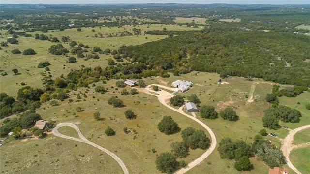 3407 Gatlin Creek - B Rd, Dripping Springs, TX 78620 (#8158195) :: Azuri Group | All City Real Estate