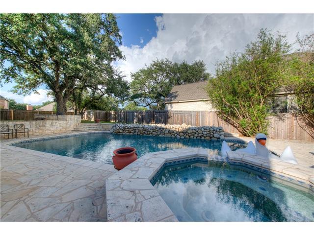 10201 Malvinas Cv, Austin, TX 78739 (#8158231) :: Papasan Real Estate Team @ Keller Williams Realty