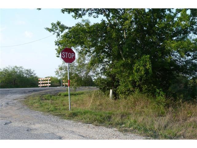 101 Holz Rd, Niederwald, TX 78640 (#8164799) :: Forte Properties