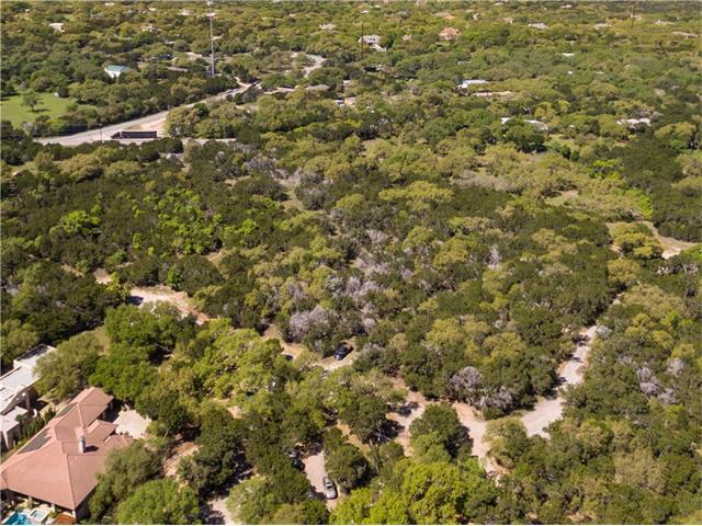 BLK 5 Pool Canyon Cv, Austin, TX 78734 (#8165165) :: Forte Properties