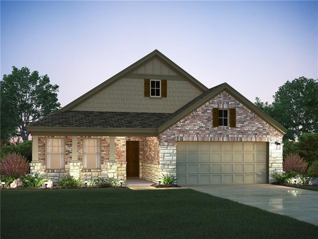 4131 Van Ness Ave, Round Rock, TX 78681 (#8165579) :: Forte Properties