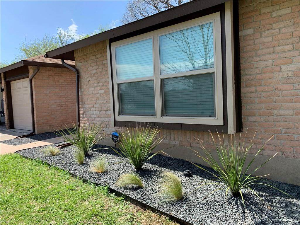 11908 Swallow Dr - Photo 1