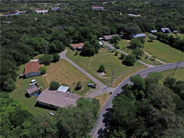 22900 Big Sandy Dr, Leander, TX 78641 (#8167381) :: Papasan Real Estate Team @ Keller Williams Realty