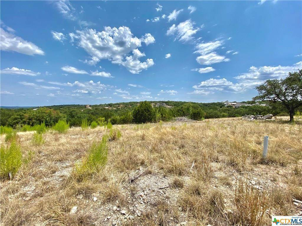 Lot 71 Sierra Madre - Photo 1