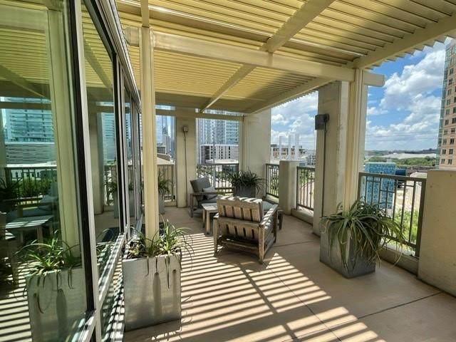 300 Bowie St #603, Austin, TX 78703 (#8173022) :: Papasan Real Estate Team @ Keller Williams Realty
