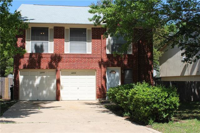 12710 Margit Dr, Austin, TX 78729 (#8174651) :: Forte Properties