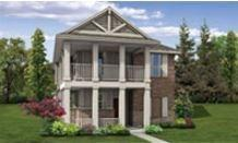 8116 Daisy Cutter Xing, Georgetown, TX 78626 (#8177106) :: Zina & Co. Real Estate