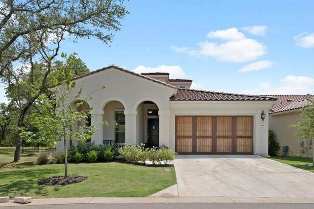 4608 Flameleaf Sumac Dr, Bee Cave, TX 78738 (#8178103) :: First Texas Brokerage Company