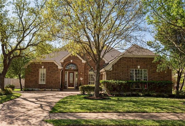 315 Champions Dr, Georgetown, TX 78628 (#8187479) :: Forte Properties