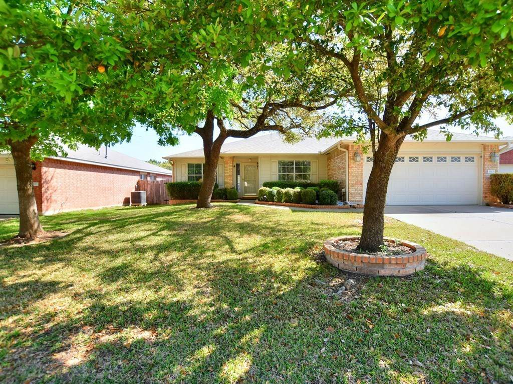 3913 Rolling Canyon Trl - Photo 1