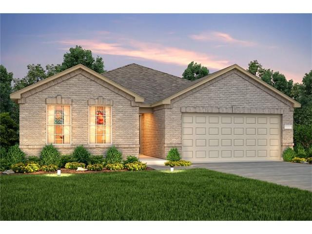 19608 Dunstan Beacon Ln, Pflugerville, TX 78660 (#8205107) :: RE/MAX Capital City