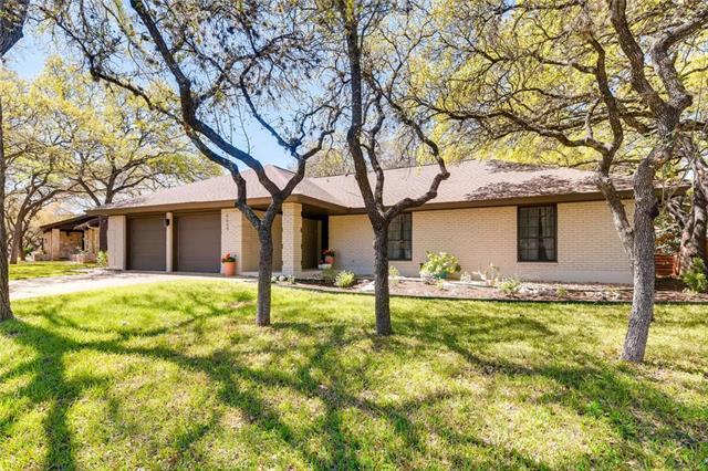 4609 Trail Crest Cir, Austin, TX 78735 (#8208590) :: Ana Luxury Homes