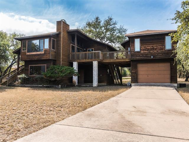 406 Coventry Rd, Spicewood, TX 78669 (#8210060) :: Watters International