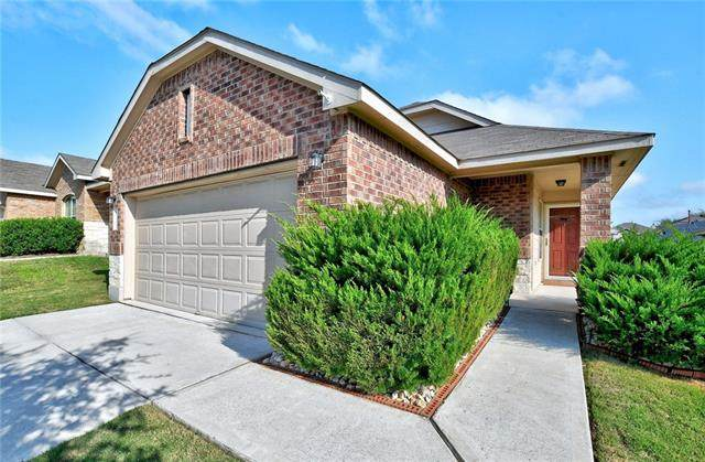 246 Pigeonberry Pass, Buda, TX 78610 (#8213670) :: Azuri Group | All City Real Estate