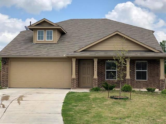 18436 Weatherby Ln, Elgin, TX 78621 (#8215498) :: Forte Properties