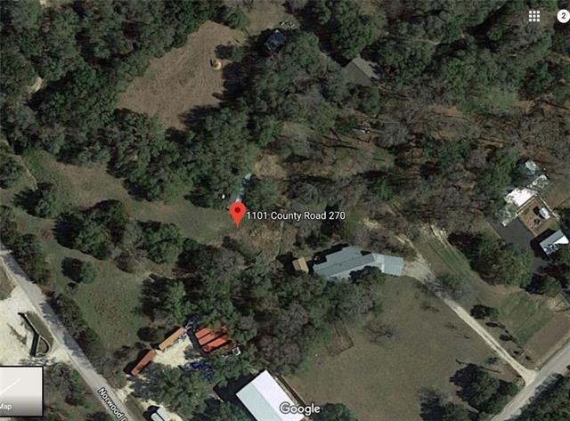 Leander, TX 78641 :: Forte Properties