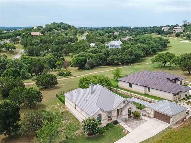 106 Moonshine, Horseshoe Bay, TX 78657 (#8223735) :: The Smith Team
