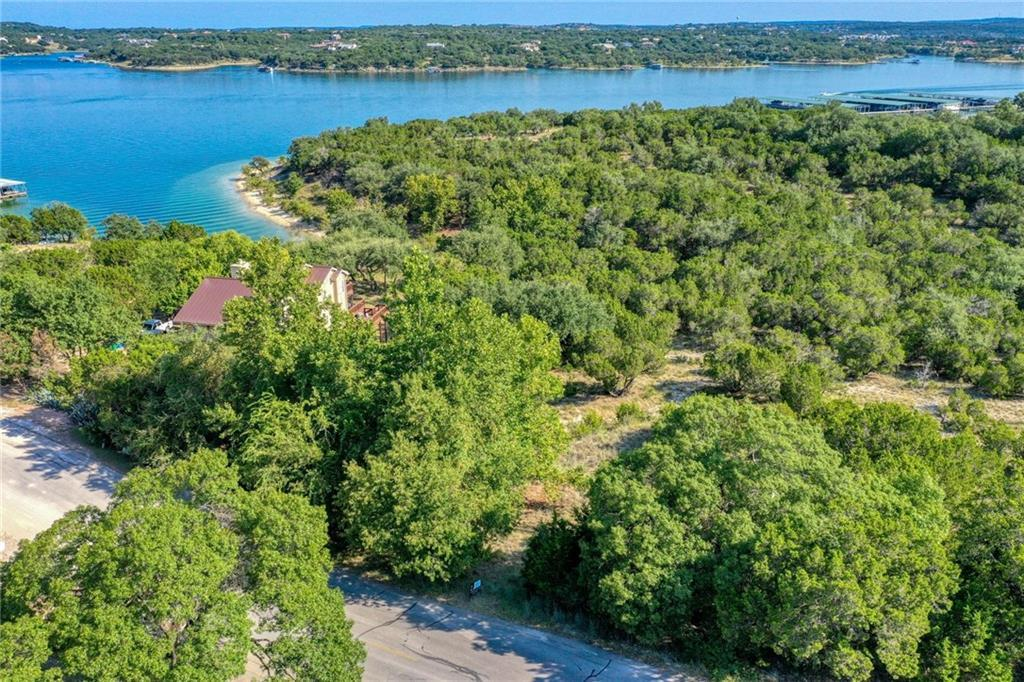 152 Lakefront Dr - Photo 1