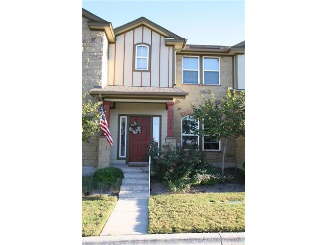 734 Lost Pines Ln, Cedar Park, TX 78613 (#8229985) :: Papasan Real Estate Team @ Keller Williams Realty