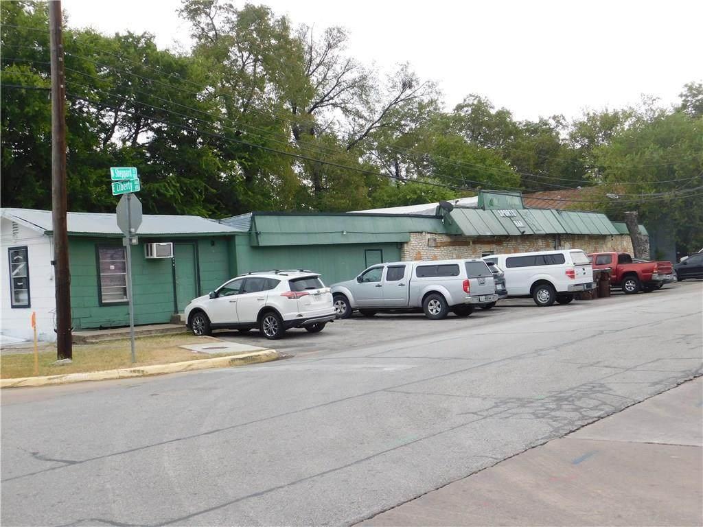 109 Sheppard St - Photo 1