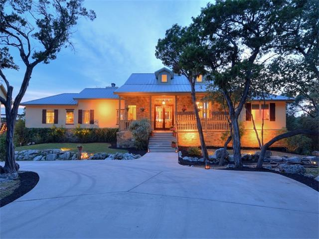 501 Water Park Rd, Wimberley, TX 78676 (#8235404) :: Watters International