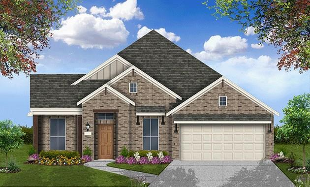 2432 Carretera Dr, Leander, TX 78641 (#8238032) :: The Gregory Group
