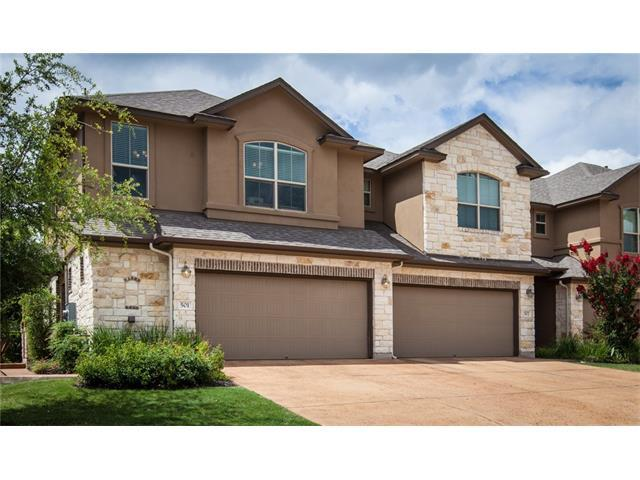14001 Avery Ranch Blvd #501, Austin, TX 78717 (#8246004) :: Forte Properties