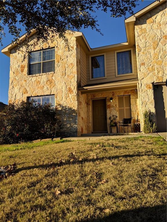 131 Kings Ridge Dr, Buda, TX 78610 (#8246550) :: Zina & Co. Real Estate