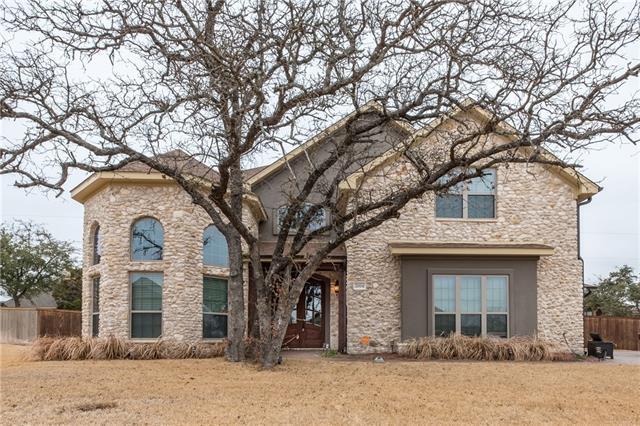 2004 Harvest Dr, Nolanville, TX 76559 (#8252956) :: Forte Properties