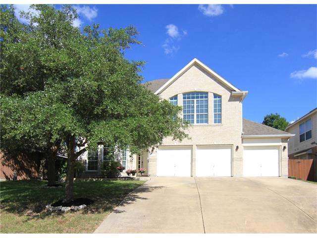 2812 Corabella Pl, Cedar Park, TX 78613 (#8257184) :: Magnolia Realty