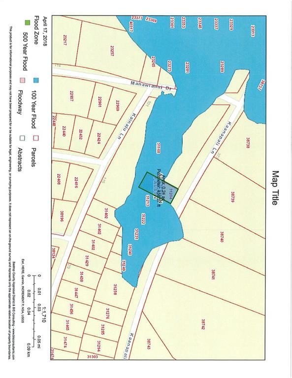 395 Kaanapali Ln, Bastrop, TX 78602 (#8259819) :: Forte Properties