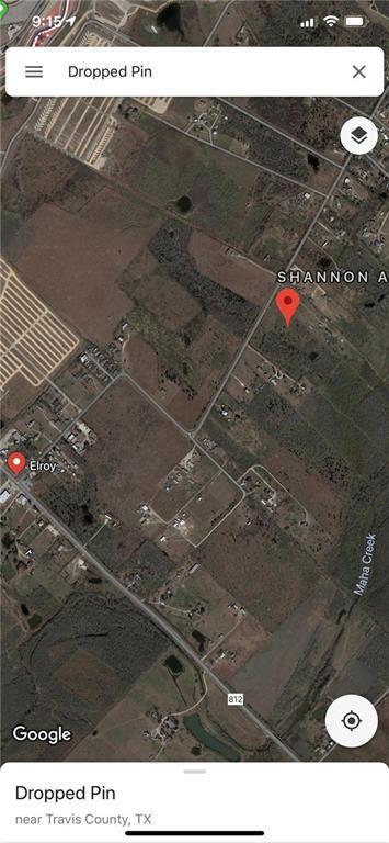 A12 Elroy Rd, Del Valle, TX 78617 (#8262800) :: Papasan Real Estate Team @ Keller Williams Realty