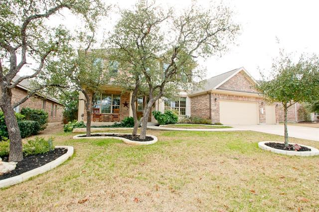 315 Whispering Wind Way, Austin, TX 78737 (#8264431) :: The Gregory Group