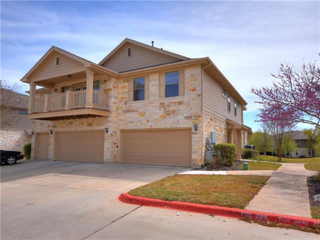9201 Brodie Ln #5002, Austin, TX 78748 (#8265000) :: Ana Luxury Homes