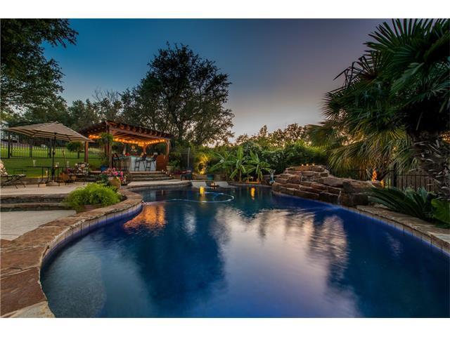 303 Left Ln, Horseshoe Bay, TX 78657 (#8268711) :: Forte Properties