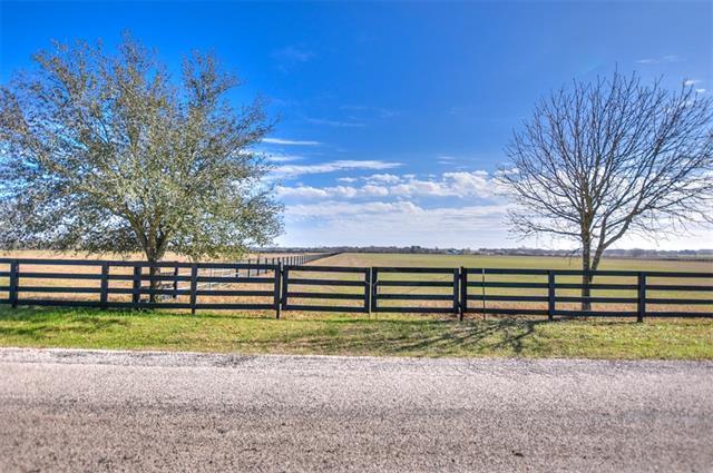 1910 County Road 103, Georgetown, TX 78626 (#8277221) :: Forte Properties