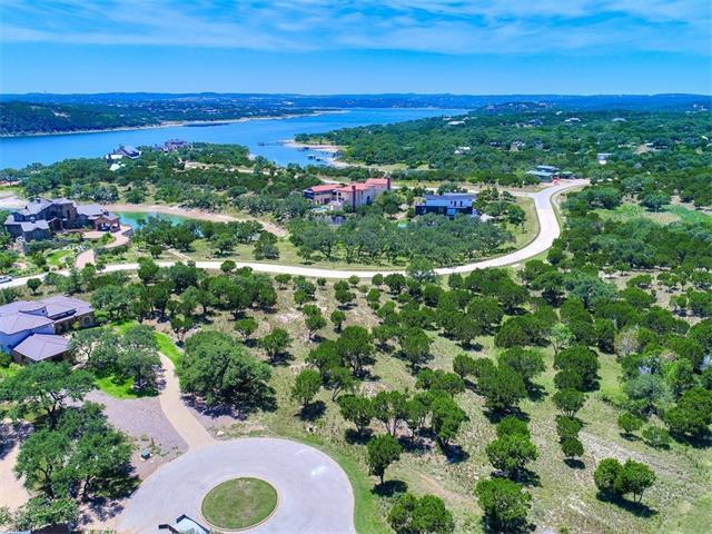 19204 Secretariat Pl, Spicewood, TX 78669 (#8277900) :: Austin International Group LLC