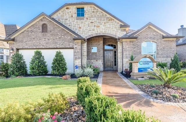 2801 Rabbit Creek Dr, Georgetown, TX 78626 (#8282566) :: Kevin White Group