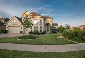 1701 Purple Sage Dr, Cedar Park, TX 78613 (#8284841) :: The Perry Henderson Group at Berkshire Hathaway Texas Realty