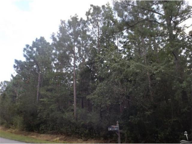 720-L-7 8 South Shore Dr, Out of State, NC 28461 (#8286959) :: Front Real Estate Co.